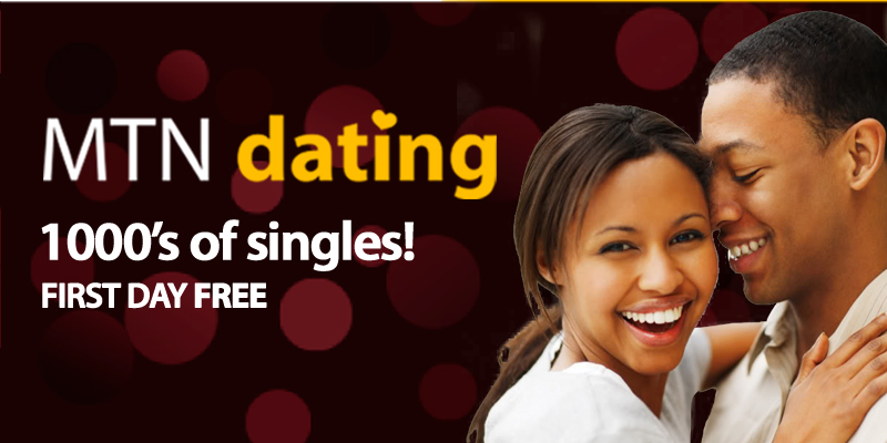Mtn dating site accommodating with